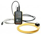 ERP-1 — адаптер для измерения сопротивления заземления опор линий электропередачи