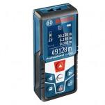 Bosch GLM 500 Professional — лазерный дальномер