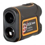RGK D600 — оптический дальномер