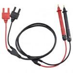 IT-E603 — кабель измерительный