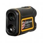 RGK D1000 — оптический дальномер