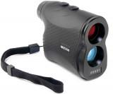 МЕГЕОН 06601 — цифровой лазерный дальномер