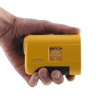 МЕГЕОН 061200 — лазерный дальномер для охоты