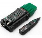 MS6813—кабельный тестер