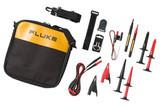 Fluke TLK289 — комплект промышленных измерительных проводов
