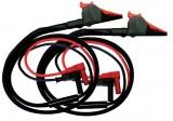 5066/KELVIN-150 — тестовые провода кельвина - пинцеты