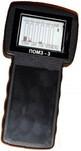 ПОМЗ-3 — прибор для определения мест замыканий