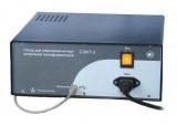 СЭИТ-3 — измерительный стенд для электромагнитных испытаний трансформаторов