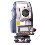 FX-105 — тахеометр инженерный