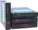 Ф0303.1 — измеритель-регулятор технологический