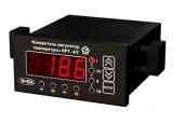 ИРТ-4/2 — измеритель-регулятор (измерительный блок)