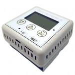 ТКА-ПКЛ (25)-Д — измеритель-регистратор параметров микроклимата