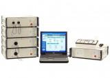 ETP-SYSTEM — система диагностики силовых трансформаторов