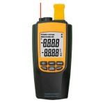 АТТ-2590 — измеритель температуры