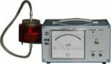 КПН-901 — устройство контроля пробивного напряжения трансформаторного масла