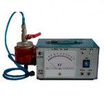 КПН-01М—устройство контроля пробивного напряжения трансформаторного масла