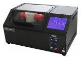 АВИМ-90—аппарат испытания жидких диэлектриков