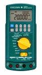 CA310—калибратор токовой петли