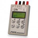 TE7005—калибратор токовых петель