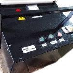 УПП-305—установка поисково-прожигающая