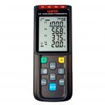 CENTER 520 — термометр цифровой