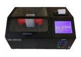 АВИМ-65П—аппарат испытания жидких диэлектриков с встроенным термопринтером