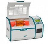 OLT-80—установка определения пробивного напряжения масла