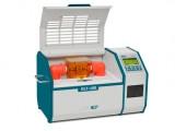 OLT-100 — установка определения пробивного напряжения масла