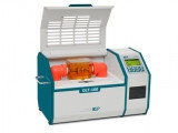 OLT-100—установка определения пробивного напряжения масла