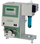 ГРАН-152 — гранулометрический анализатор