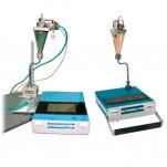 ПКЖ-904 — прибор контроля чистоты жидкости
