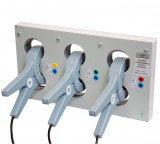 КТ-3-100—катушка токовая калиброванная