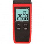 RGK CT-12—контактный термометр