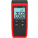 RGK CT-11 — контактный термометр