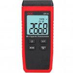 RGK CT-11—контактный термометр