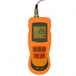 ТК-5.09C — термометр контактный без зондов