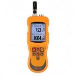 ТК-5.29 — термометр контактный двухканальный без зондов