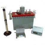 АПСМ-1М — аппарат для определения коррозионной стойкости масел
