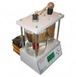 МОСТ-1М — автоматический прибор для определения времени деэмульсации масла