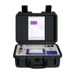 ПКВ/М7 — прибор контроля высоковольтных выключателей