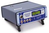 ПКВ/М6Н — прибор контроля высоковольтных выключателей