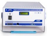 ПКВ/У3.0 — прибор контроля высоковольтных выключателей