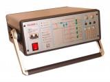 Полюс-1 — прибор для испытания высоковольтных выключателей