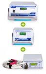 ИКВ-01 — комплекс безразборного контроля высоковольтных выключателей