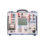 CBA-1000 — тестер высоковольтных выключателей