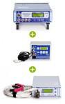 ИКВ-02 — комплекс безразборного контроля высоковольтных выключателей