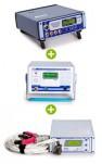 ИКВ-05 — комплекс безразборного контроля высоковольтных выключателей