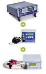 ИКВ-04 — комплекс безразборного контроля высоковольтных выключателей