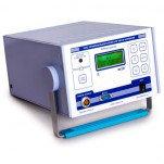 ПУВ-регулятор (ПКВ-35) — прибор для испытания выключателей при пониженном напряжении