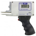 СМР-1 — измеритель силы контактного нажатия ламелей